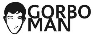 gorboman-logo