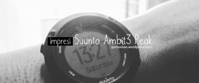 header_ambit3