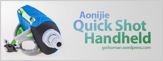 aonijie-handheld_01
