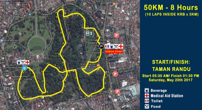 map-course-50k
