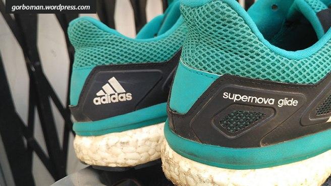 adidas-sgb8-pensiun-gorboman-08-edit