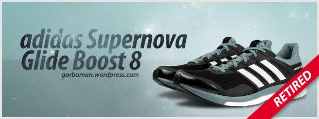 adidas-sgb8-pensiun-gorboman