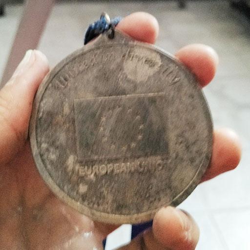 img_medaliodol-1