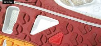 gorboman-review-salomon-sense-mantra3-sole-3