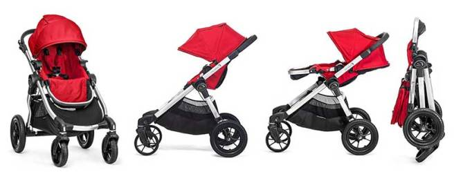 baby-jogger-city-select.jpg