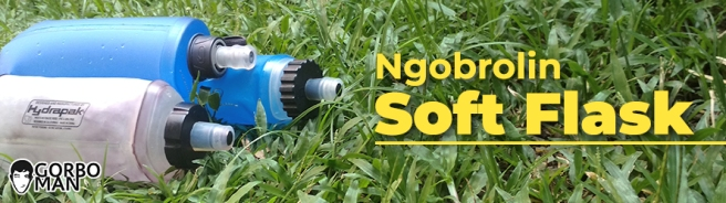 ngobrolin soft flask header banner